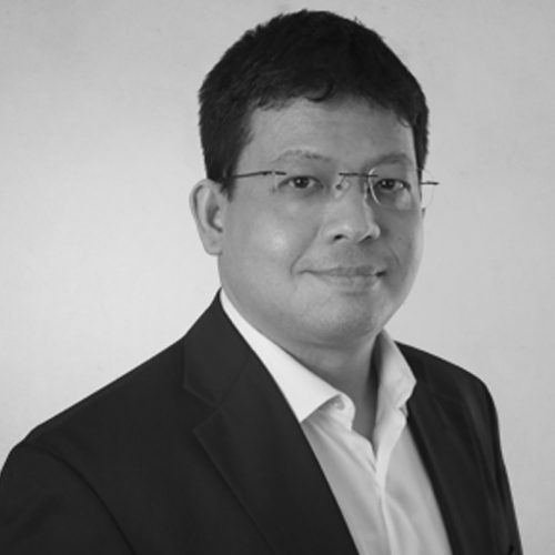 Ardi Setiadi - NOW CFO Partner
