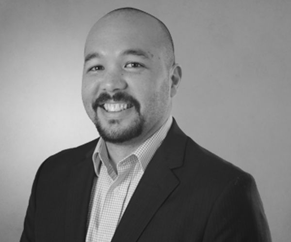 Bill Sablan - NOW CFO Partner