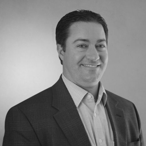 Cole Dennard - NOW CFO Managing Partner
