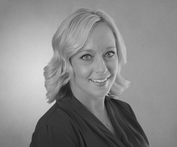 Dana Wallace - NOW CFO Business Development Representative