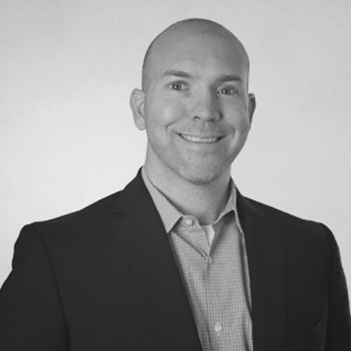David Worder - NOW CFO Partner
