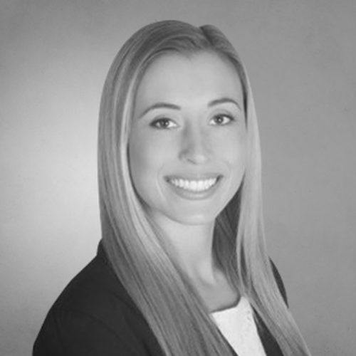 Heidi Ferguson - NOW CFO Business Development Representative