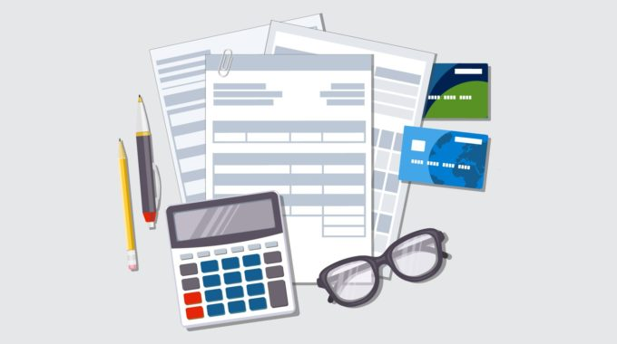 Bank Reconciliation Statement: The Key To A Healthy SMB
