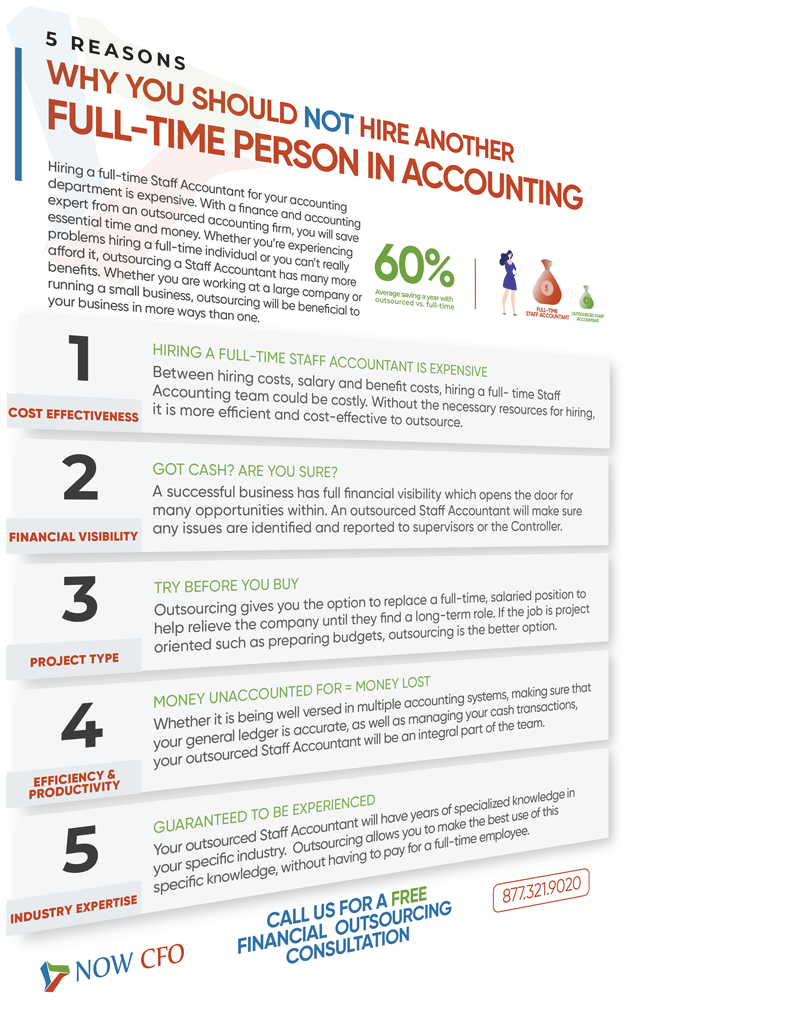 5-Reasons-Staff-Accountant-Onesheet