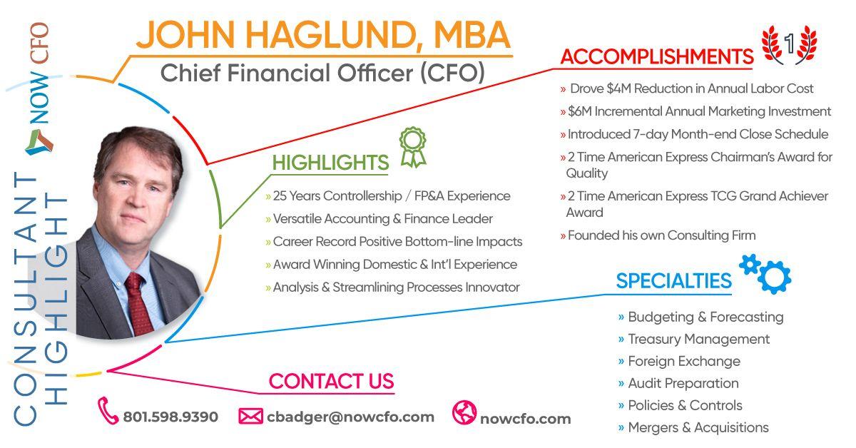 Consultant-Spotlight-John-Haglund