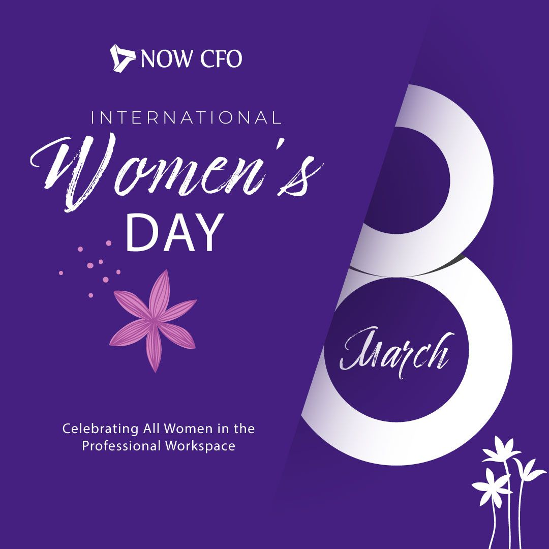 Celebrating All Women in the Professional Workspace