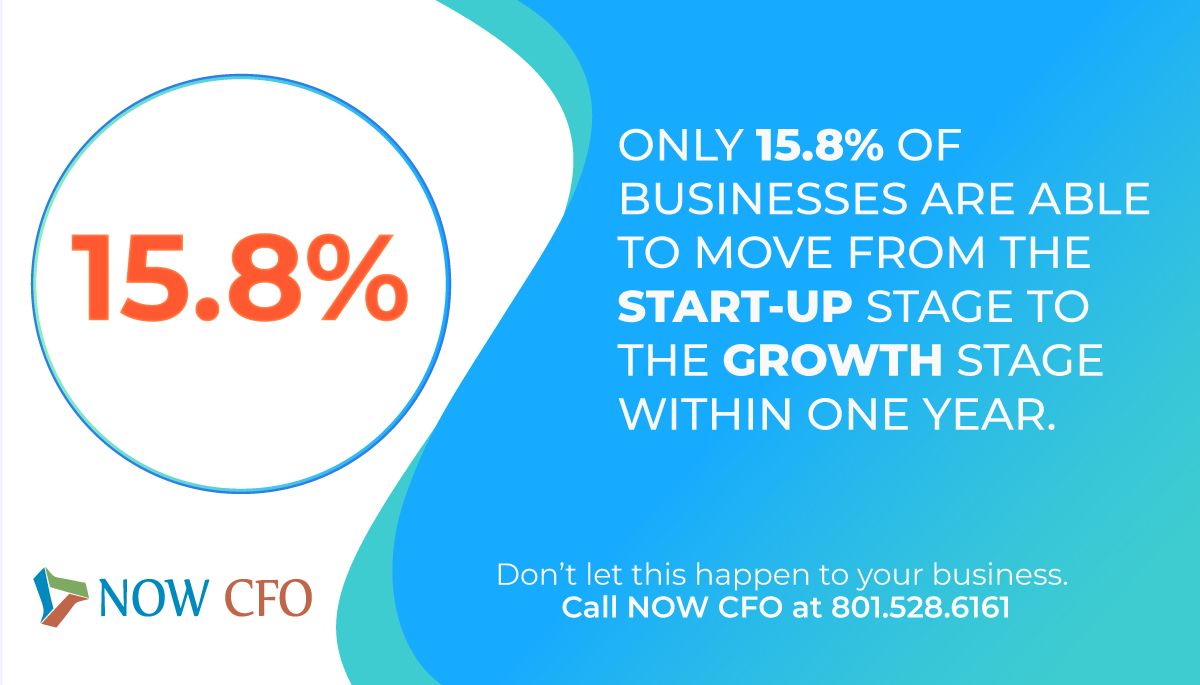 Start-up Growth Stage
