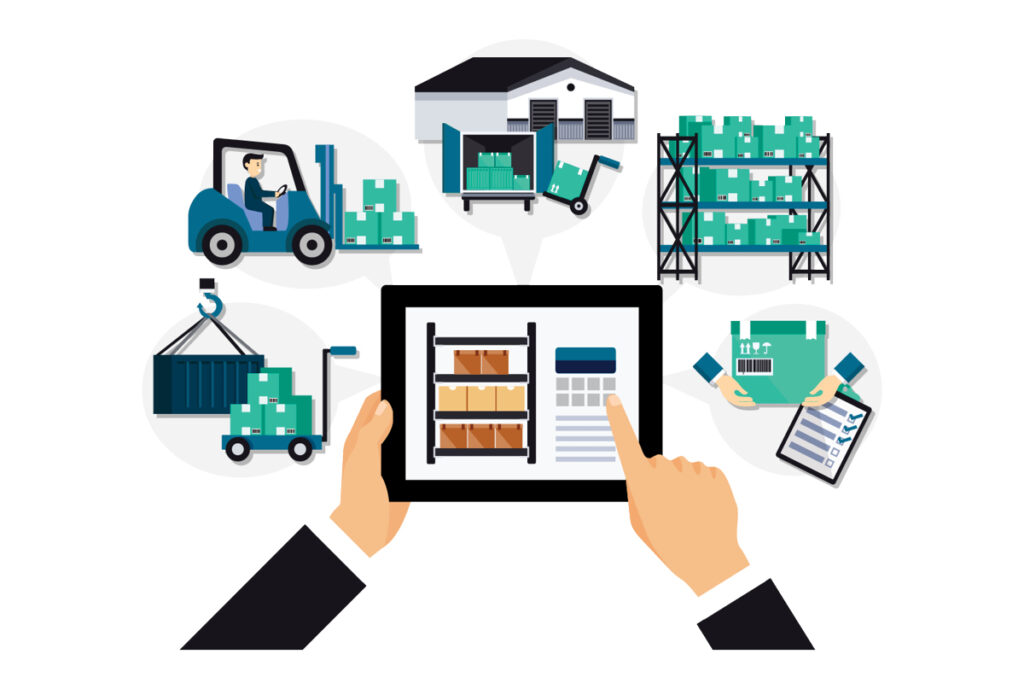 inventory management inventory software inventory cleanup