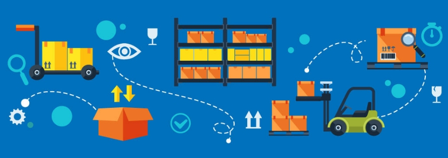 inventory management inventory clean-up