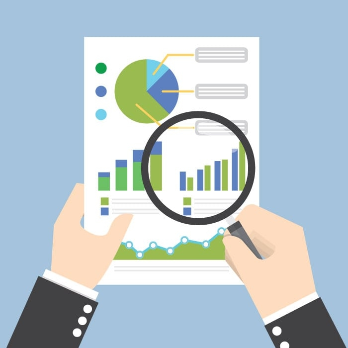 business tracking expenses business expenses