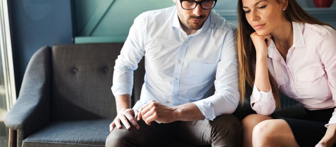 The Role of Today's Changing CFO