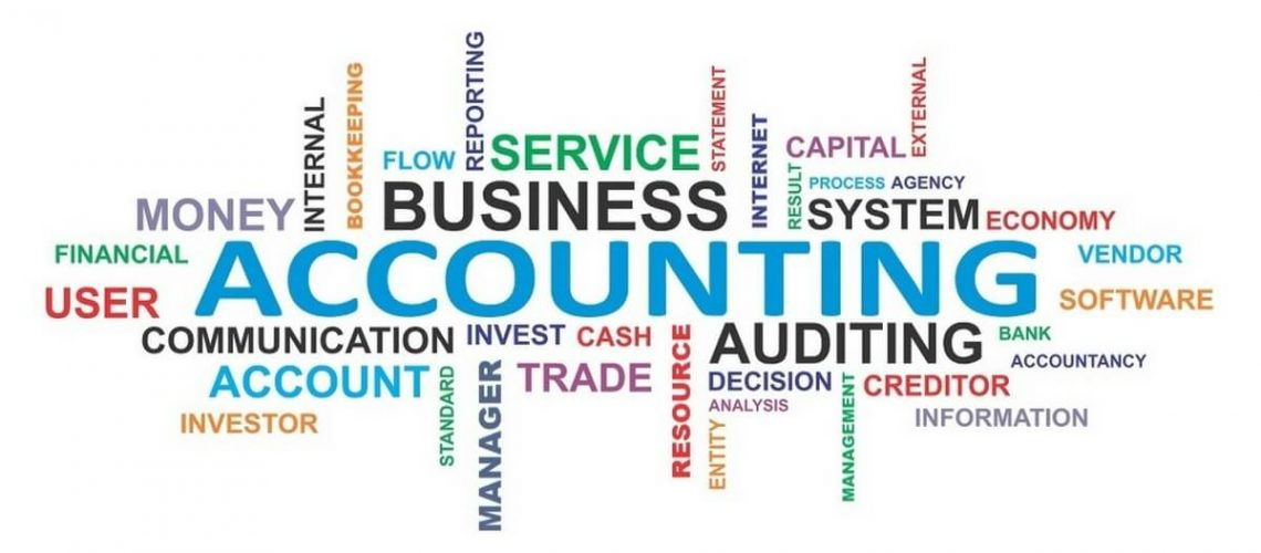cfo business hiring accounting financial services